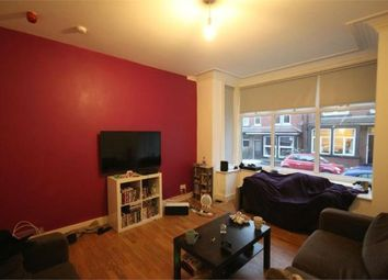 Thumbnail 8 bed terraced house to rent in Winston Gardens, Leeds