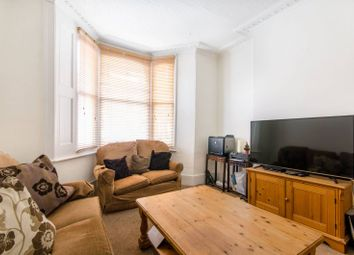 Thumbnail 3 bedroom property for sale in Parkhurst Road, Bounds Green