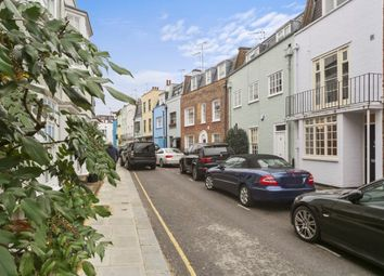 Thumbnail 3 bed property to rent in Godfrey Street, London