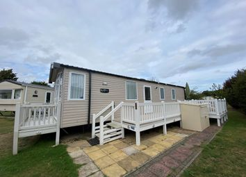 Thumbnail 2 bed property for sale in Mill Road, Burgh Castle, Great Yarmouth