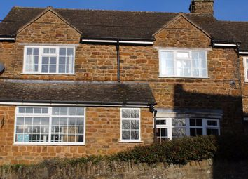 Thumbnail 3 bed property to rent in Bell Lane, Byfield, Daventry