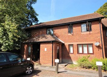 Thumbnail Studio to rent in Worcester Drive, Didcot