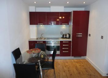 Thumbnail 2 bed flat to rent in 5 Mary Ann Street, Birmingham