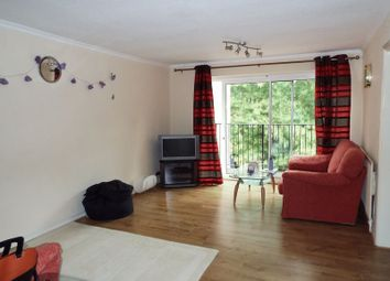 Thumbnail 2 bed flat to rent in Old Abbey Gardens, Metchley Lane, Harborne, Birmingham