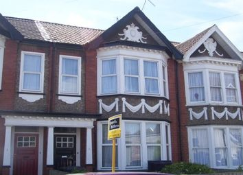 Thumbnail 3 bed terraced house to rent in Calcott Road, Knowle