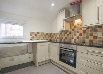 Thumbnail 2 bedroom flat to rent in High Street, Llandrindod Wells, Powys