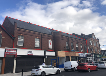 Thumbnail Retail premises to let in Station Road, Wallsend