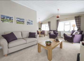 Thumbnail 2 bed property for sale in Fareham, Hampshire