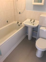 Thumbnail 2 bed town house to rent in Cresswell Avenue, Chesterton
