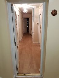 Thumbnail 3 bed flat to rent in St. Michaels Court, Wolverhampton