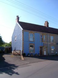 Thumbnail 1 bed flat to rent in South Road, Watchet