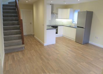 Thumbnail 2 bed property to rent in Dunsters Court, Bury