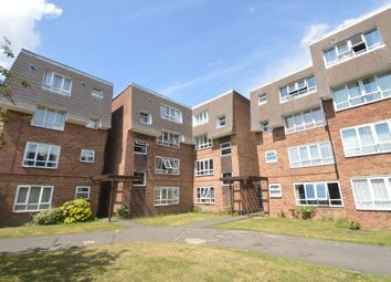 Thumbnail 2 bed flat for sale in Stourton Avenue, Hanworth