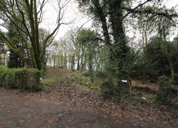Thumbnail Land for sale in Chestnut Grove, Darwen