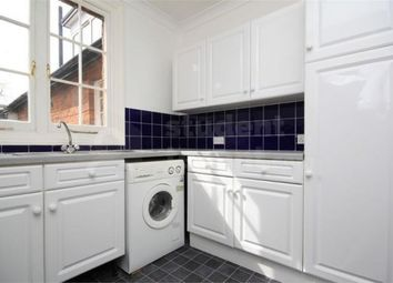 Thumbnail Room to rent in 26 Tankerton Road, Whitstable, Kent