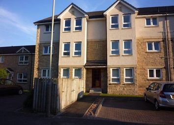 Thumbnail 2 bedroom flat to rent in Alastair Soutar Crescent, Invergowrie, Dundee