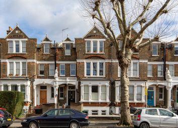 Jerningham Road, New Cross SE14. 2 bed flat