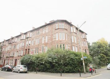 Thumbnail 1 bed flat for sale in 8, Cartside Street, 2nd Floor, Battlefield, Glasgow G429Tn