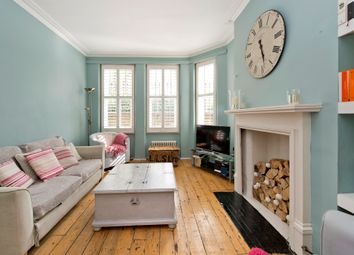2 bed flat to rent in St Clemernts Mansions, Lillie Road, London SW6