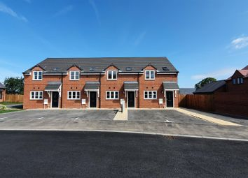 Thumbnail 2 bed property for sale in Yew Tree Close, Corse, Gloucester - Shared Ownership