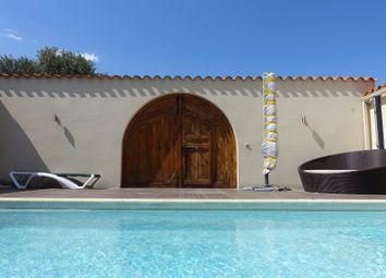 Thumbnail 3 bed villa for sale in Argelès-Sur-Mer, Pyrénées-Orientales, Languedoc-Roussillon