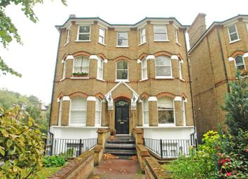 Thumbnail Parking/garage to rent in London Road, Forest Hill, London