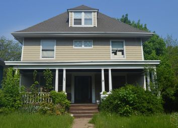 Thumbnail 5 bed property for sale in Montclair, New Jersey, United States Of America