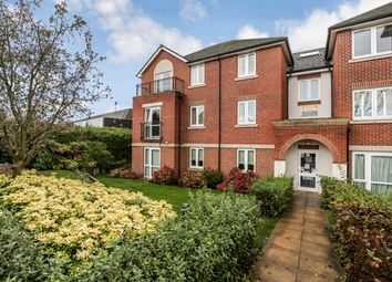 2 bed property for sale in Manton Court, Kings Road, Horsham RH13