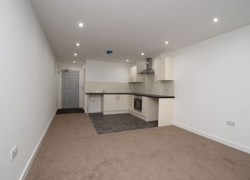 Thumbnail 1 bed flat to rent in Paragon Arcade, Paragon Street, Hull
