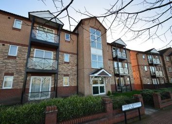 Thumbnail 2 bed flat to rent in Lakeside Boulevard, Lakeside, Doncaster