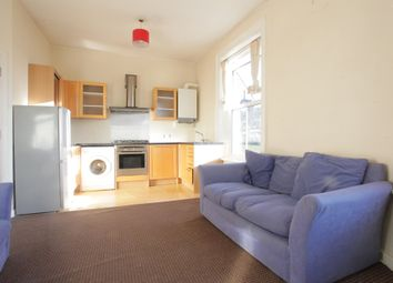 Thumbnail 2 bed flat to rent in Woodbury Rd, Tooting