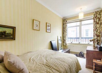 Thumbnail 1 bed flat for sale in St James's Park, St James's Park