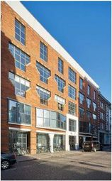 Thumbnail Office to let in 65 Chandos Place, London