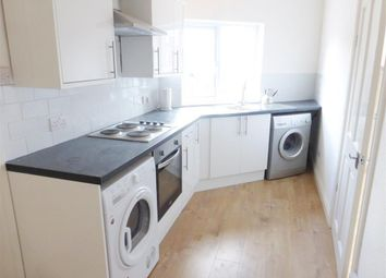 Thumbnail 4 bed flat to rent in London Road, Hemel Hempstead