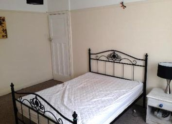 Thumbnail Room to rent in Cecil Avenue, Wembley, London