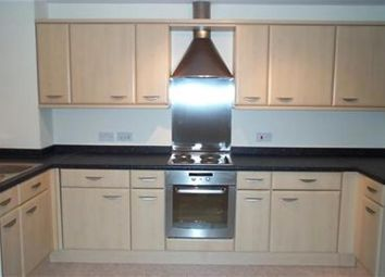 Thumbnail 2 bed flat to rent in Merchants Court, Bingley