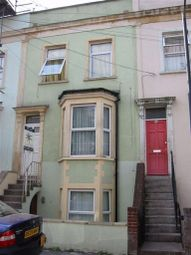 1 bed flat to rent in Gwyn Street, Bristol BS2