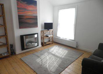 Thumbnail 2 bedroom maisonette to rent in Alfred Road, Cromer