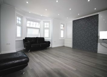 Thumbnail 1 bed flat to rent in Priory Avenue, Caversham, Reading