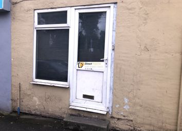 1 bed flat to rent in Town Street, Stanningley, Pudsey LS28