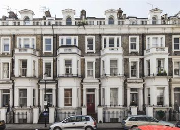 Thumbnail 1 bed flat to rent in Westgate Terrace, London