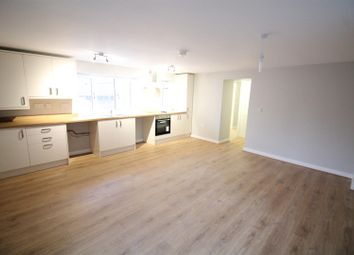 Thumbnail 2 bed flat for sale in Cherry Tree Court, Low Street, Sherburn In Elmet