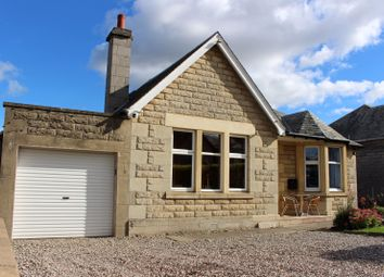 Thumbnail 4 bed detached house for sale in Murray Terrace, Perth