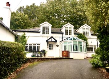 Thumbnail 3 bed semi-detached house to rent in Southlands Lane, Tandridge, Oxted, Surrey