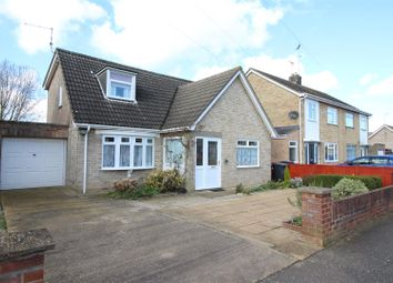 4 bed detached house for sale in Pennine Way, Gunthorpe, Peterborough PE4