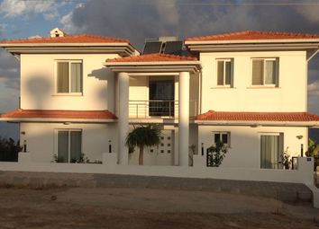 Thumbnail 7 bed villa for sale in Karşiyaka, Cyprus