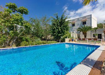 Thumbnail 8 bed chalet for sale in Calle Ajabo 38677, Adeje, Santa Cruz De Tenerife