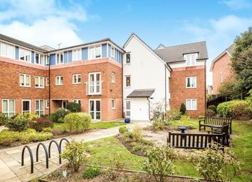 2 bed property for sale in Beacon Court, 77 Telegraph Road, Wirral, Merseyside CH60