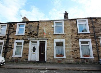 Thumbnail 2 bed property for sale in Garnet Street, Lancaster