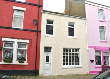 Thumbnail 5 bed terraced house for sale in Bairstow Street, Blackpool